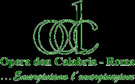 Opera Don Calabria