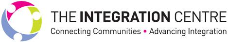 The Integration Centre