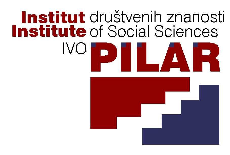 Istituto Ivo Pilar