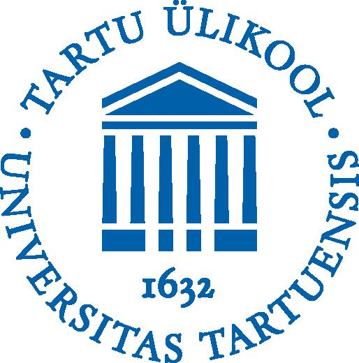 Università di Tartu