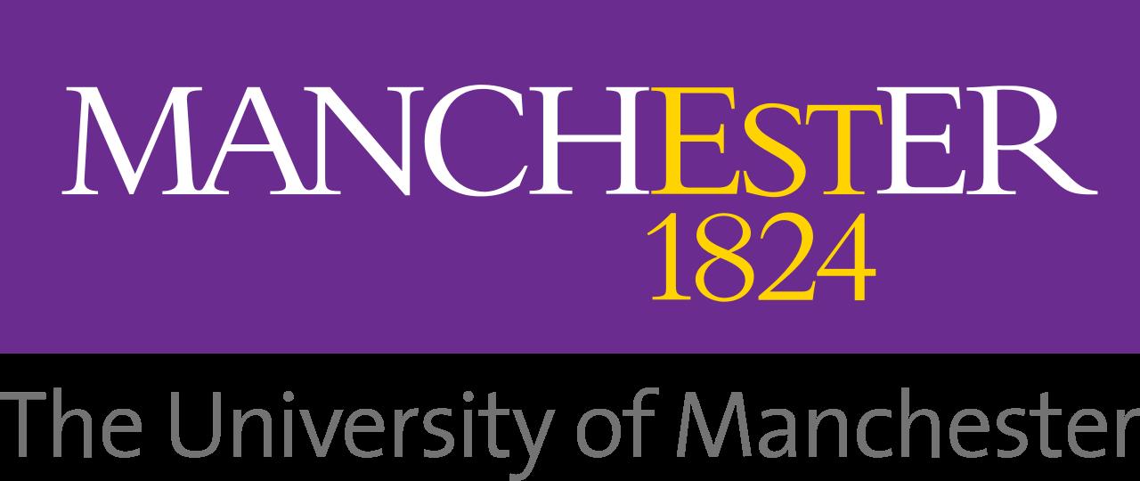 Università di Manchester