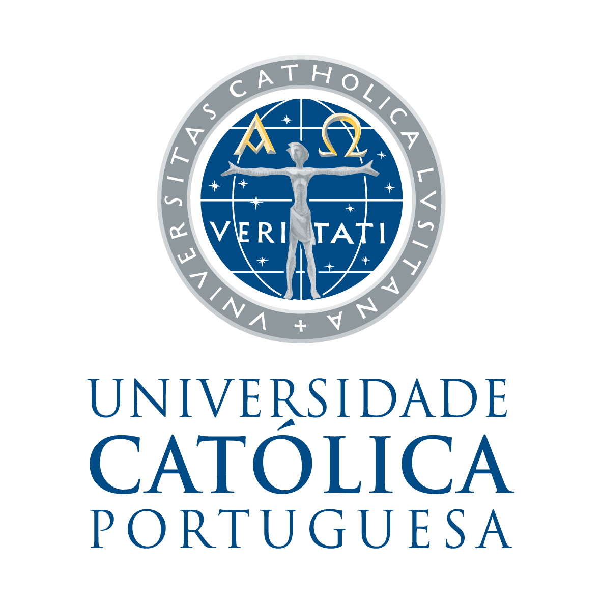 Università cattolica portoghese