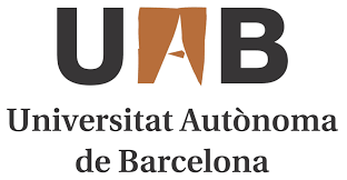 Università autonoma di Barcellona