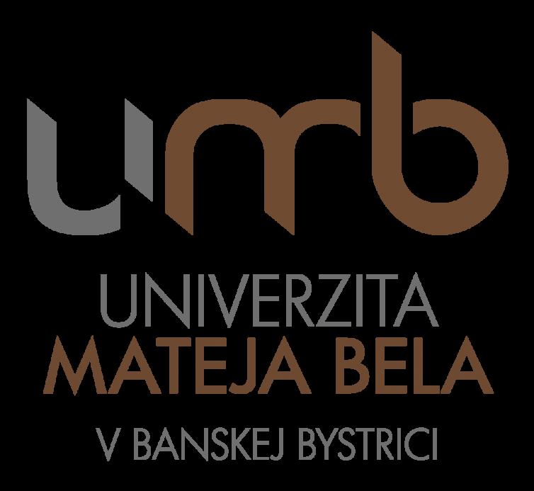 Università Mateja Bela