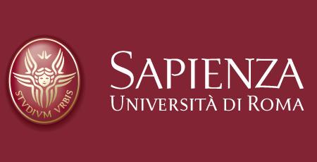 La Sapienza Università di Roma