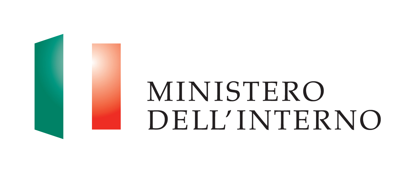 http://www.interno.gov.it/it/ministero/dipartimenti/dipartimento-liberta-civili-e-limmigrazione