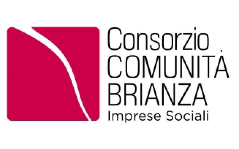 Comunità Brianza