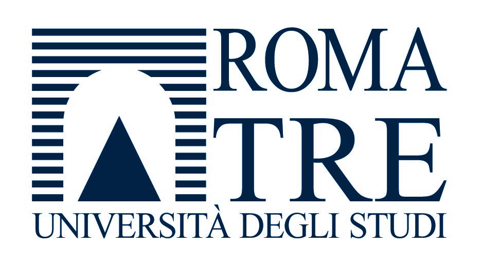 Universtià Roma III