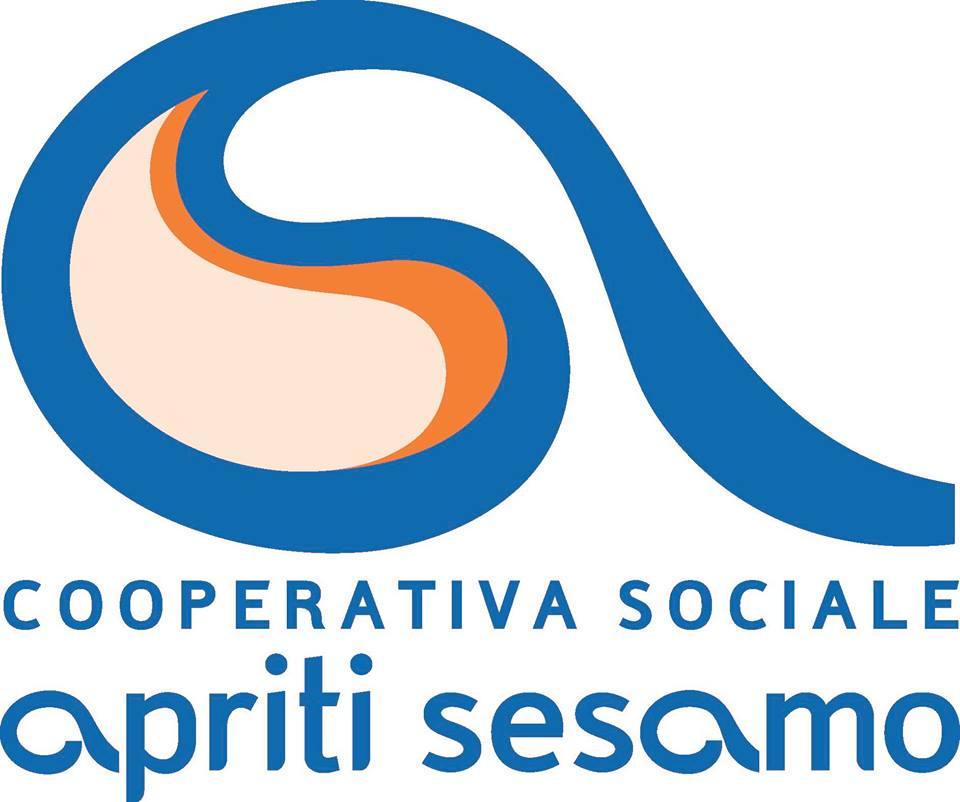 Cooperativa Sociale Apriti Sesamo