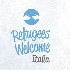 Refugees Welcome Italia