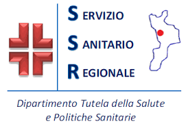 ASP Cosenza