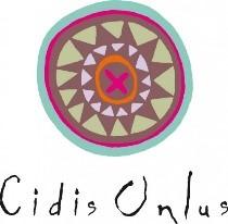 Cidis Onlus