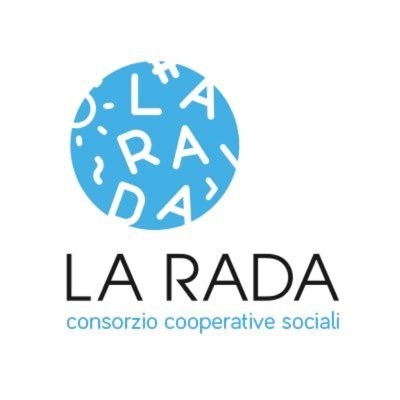 La Rada - Consorzio di Cooperative Sociali s.c.s.