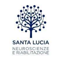 Fondazione Santa Lucia IRCCS