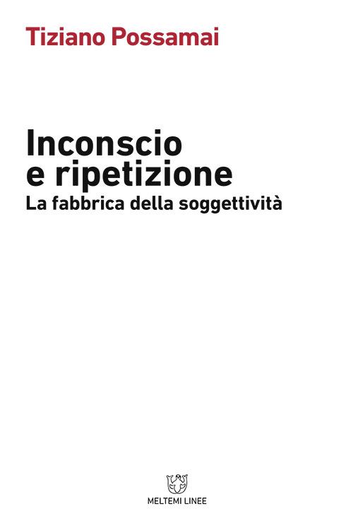 Tiziano Possamai