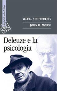 Maria Nichterlein, John R. Morss