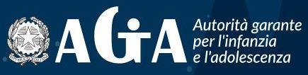 AGIA - Autorità Garante per l'Infanzia e l'adolescenza