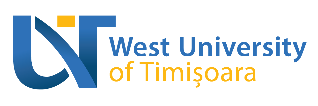 West University of Timisoara