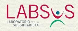 Labsus - Laboratorio per la sussidiarietà