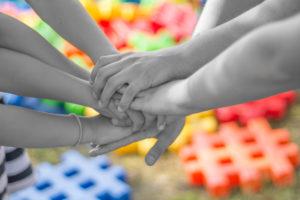 interventi multiattore sull'abuso e il maltrattamento all'infanzia