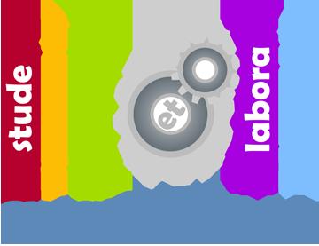 CPIA2 Roma