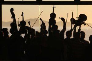 Incontri di Musica Sacra e Contemporanea 2019