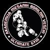 Akademija mešanih borilnih veščin MMA Klub
