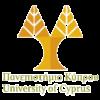 UCY - University of Cyprus