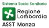 ASST Monza