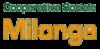 MILONGA Coop Soc
