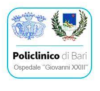 A.O. - Universitaria Policlinico Giovanni XXIII