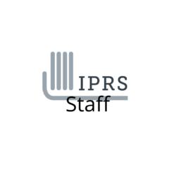 IPRS - Staff
