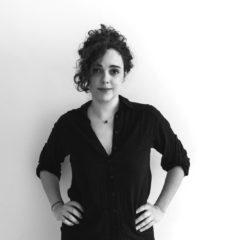 Elisa Muntoni